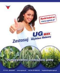 reklama_UGmax_145x175_wyniki