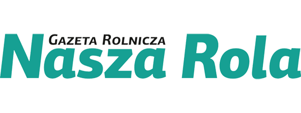 Nasza Rola