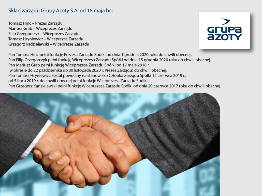 <alt> Grupa Azoty